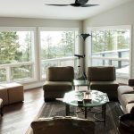 Everbuilt Developments - Invermere, BC